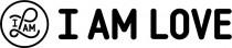 Logo von Restaurant I AM LOVE in Bochum