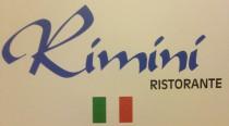 Logo von Restaurant Rimini in Bochum