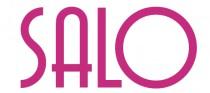 Logo von Salo Restaurant und Pizziera in München