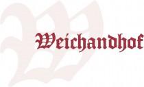 Restaurant Weichandhof in München