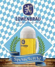 Logo von Restaurant Löwenbru am Gendarmenmarkt in Berlin