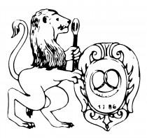 Logo von Restaurant Löwen in Schopfheim
