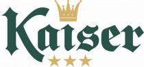 Logo von Hotel-Restaurant Kaiser in Sulz  Glatt