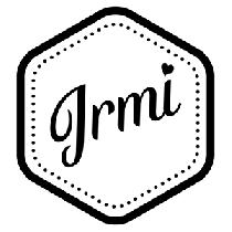 Logo von Restaurant Irmi in München