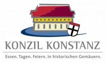 Logo von Restaurant Konzil Gaststtten in Konstanz