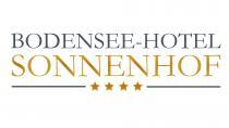 Logo von Restaurant Sonnenhof in Kressbronn am Bodensee