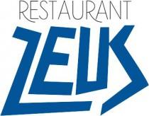 Logo von Restaurant Zeus in Hannover
