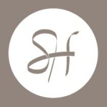 Logo von Restaurant Seehotel Heidehof GmbH in Klein Nemerow