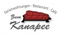 Logo von Restaurant-Cafe Zum Kanapee in Willingen Upland