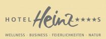 Logo von Hotel Heinz Restaurants in Höhr-Grenzhausen