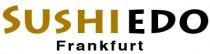 Logo von Restaurant Sushiedo in Frankfurt am Main