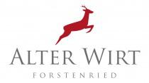 Logo von Restaurant Alter Wirt Forstenried in München