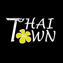 Logo von Restaurant Thai Town Camberg in Bad Camberg