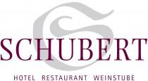 Logo von Restaurant Schubert in Lauterbach