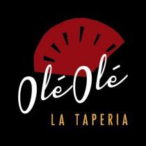 Logo von Restaurant La Taperia Ole Ole in Heidelberg