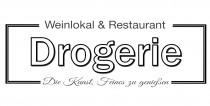Logo von Restaurant Drogerie in Leipzig