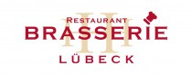 Restaurant Brasserie Lübeck in Lübeck