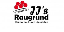 Logo von Restaurant JJs Raugrund in Bad Wildbad