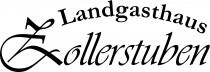 Logo von Restaurant Landgasthaus Zollerstuben in Bermatingen