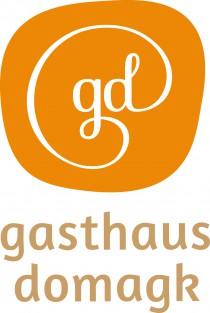 Logo von Restaurant Gasthaus Domagk in München