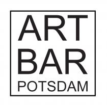 Logo von Restaurant ART  Bar Potsdam in Potsdam