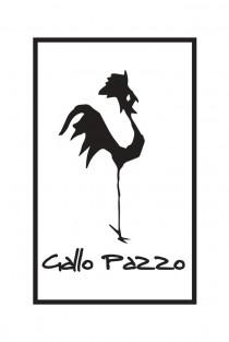 Logo von Restaurant Gallo Pazzo in München