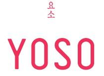 Logo von Restaurant YOSO Aromenküche Sarah Henke in Andernach