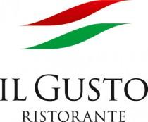 Restaurant Il Gusto in Neu-Ulm