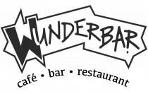 Logo von Cafe Bar Restaurant aposWunderbarapos in Frankfurt am Main