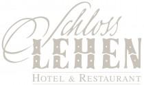 Logo von Restaurant Lehen im Schloss Lehen in Bad Friedrichshall
