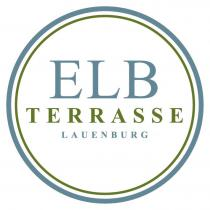 Logo von Restaurant Elbterrasse in LAUENBURGELBE