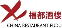 Logo von Chinarestaurant Fudu beim Hotel Danner in Rheinfelden