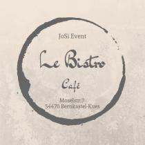 Logo von Restaurant Le Bistro  in Bernkastel