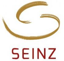 Logo von Restaurant Bio- und Seminarhotel SEINZ in Bad Kohlgrub