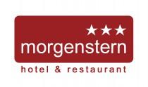Logo von Hotel-Restaurant Morgenstern in Römerberg  Speyer