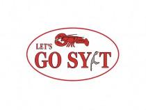 Logo von Restaurant Lets go Sylt in Berlin