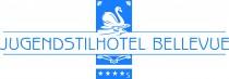 Logo von Restaurant Belle Epoque in Traben-Trarbach