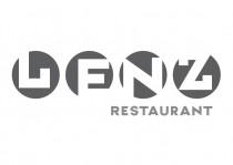 Logo von Lenz Restaurant in Hamburg