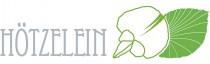 Logo von Restaurant Berg Gasthof Hötzelein in Kunreuth