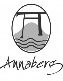 Logo von Hotel  Restaurant Annaberg in Bad Dürkheim