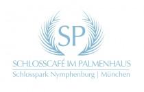 Logo von Restaurant Schlosscaf im Palmenhaus in München