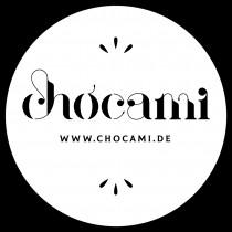 Logo von Restaurant Chocami Chocolaterie  Ptisserie in Heidelberg