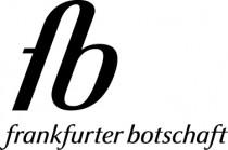 Logo von Restaurant frankfurter botschaft in Frankfurt am Main