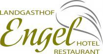 Logo von Restaurant Landgasthof Engel in Bühl