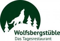 Logo von Wolfsbergstüble -Das Tagesrestaurant  in Nagold