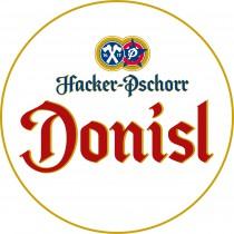 Logo von Restaurant Donisl in München