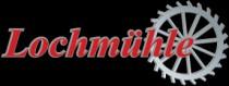 Logo von Hotel und Restaurant Lochmühle GmbH  in Konstanz