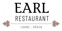 Logo von EARLRestaurant Schloss Ranzow in Lohme