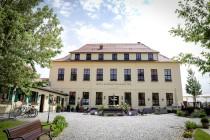Logo von Restaurant Hotel Schloss Tangermünde GmbH  COKG in Tangermünde