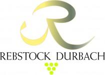 Logo von Hotel Restaurant Rebstock in Durbach